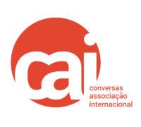 Conversas_Associação_Internacional_Art-Connection_CAI